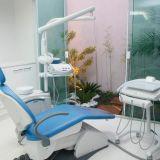 Consultorio, Subitoni Ortodontia, Guaratingueta, SP