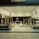 Gold Finger, Polo Shopping, Indaiatuba, SP