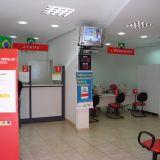 Atendimento, Farmacia Popular, Guaratingueta, SP
