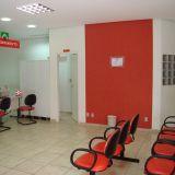 Espera, Farmacia Popular, Guaratingueta, SP