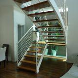 Escada, Lima, Guaratingueta, SP