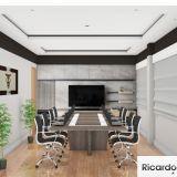 sala de reunioes