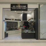 Novolhar, Shopping PatioMix, Resende, RJ