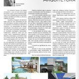 VIP_FEVEREIRO2014