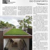 VIP_FEVEREIRO2015