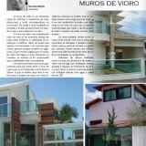 VIP_MARÇO2015
