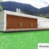 Casa Gomeral