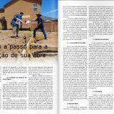 Obras e Reformas_12/2014