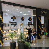 Gold Finger Ecovalle Shopping