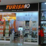 Fachada Turismo10 Ecovalle Shopping