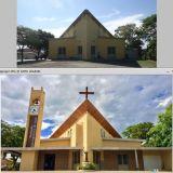 Reforma Igreja