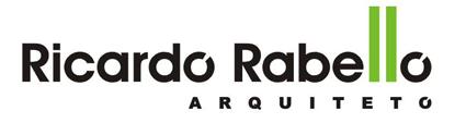 Ricardo Rabello